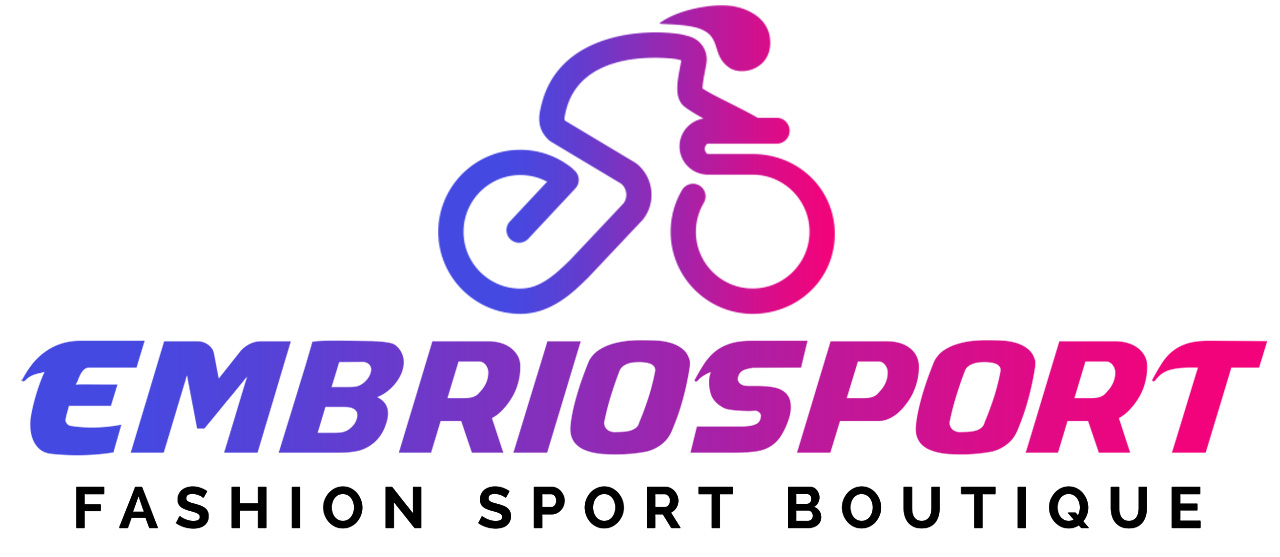 embriosport - Fashion Sport Boutique